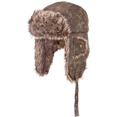 Screamer Sierra Trapper Bomber Hat