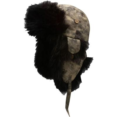 Screamer Fifth Avenue Trapper Bomber Hat