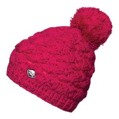 JUPA G MIA KNIT HAT