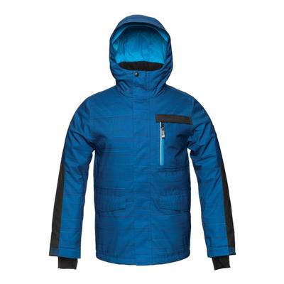JUPA B EMERIK JACKET