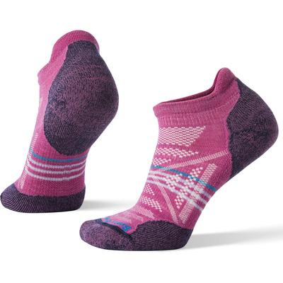 Smartwool Phd Outdoor Light Micro Socks Women's