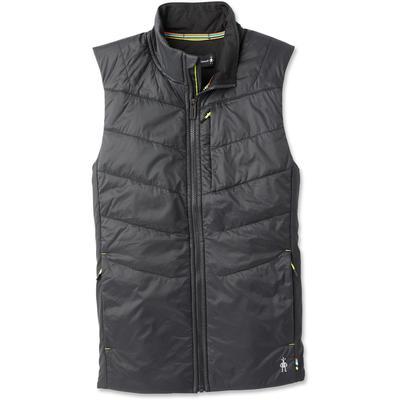 Smartwool Smartloft X 60 Vest Men's