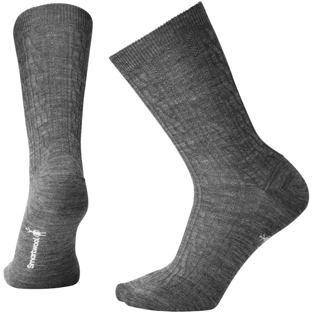 Smartwool Cable Ii Socks Women's