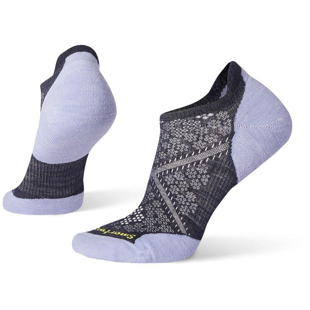 Smartwool Phd Run Light Elite Micro Socks Women's