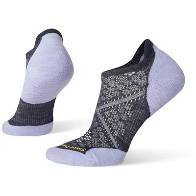 Smartwool Phd Run Light Elite Micro Socks Women's