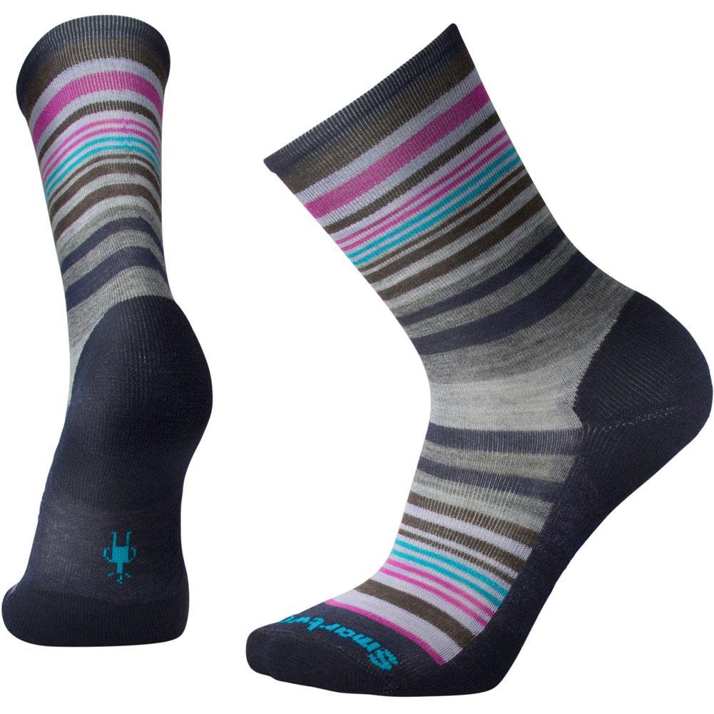 Smartwool Jovian Stripe Socks Women's