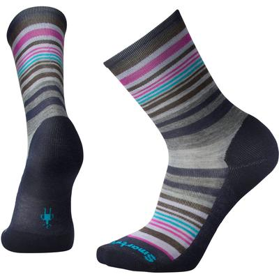 Smartwool Jovian Stripe Socks Women's
