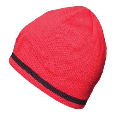 Jupa Lukas Knit Hat Boys'