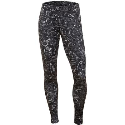 Krimson Klover Jewel Legging Women's