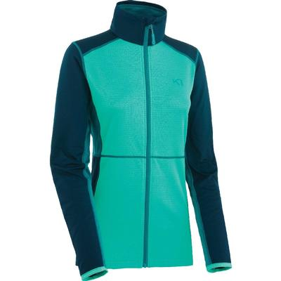 Kari Traa Hege F/Z Fleece Women's