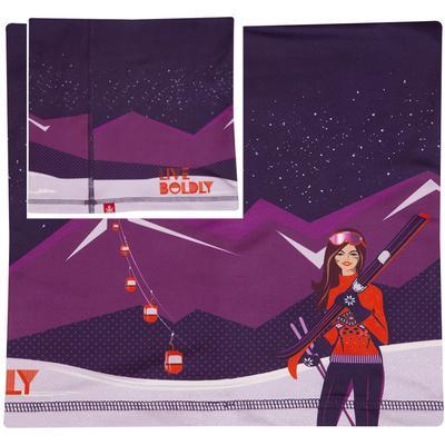 Krimson Klover Printed Gaiter Women's
