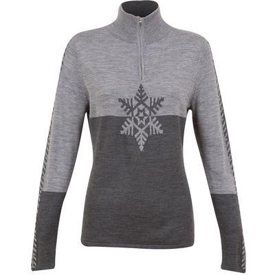 Krimson Klover Marta Sweater Women's
