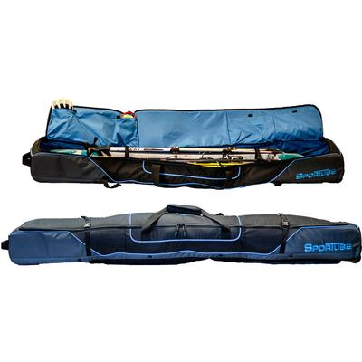 Sportube Ski Shield Ski Bag