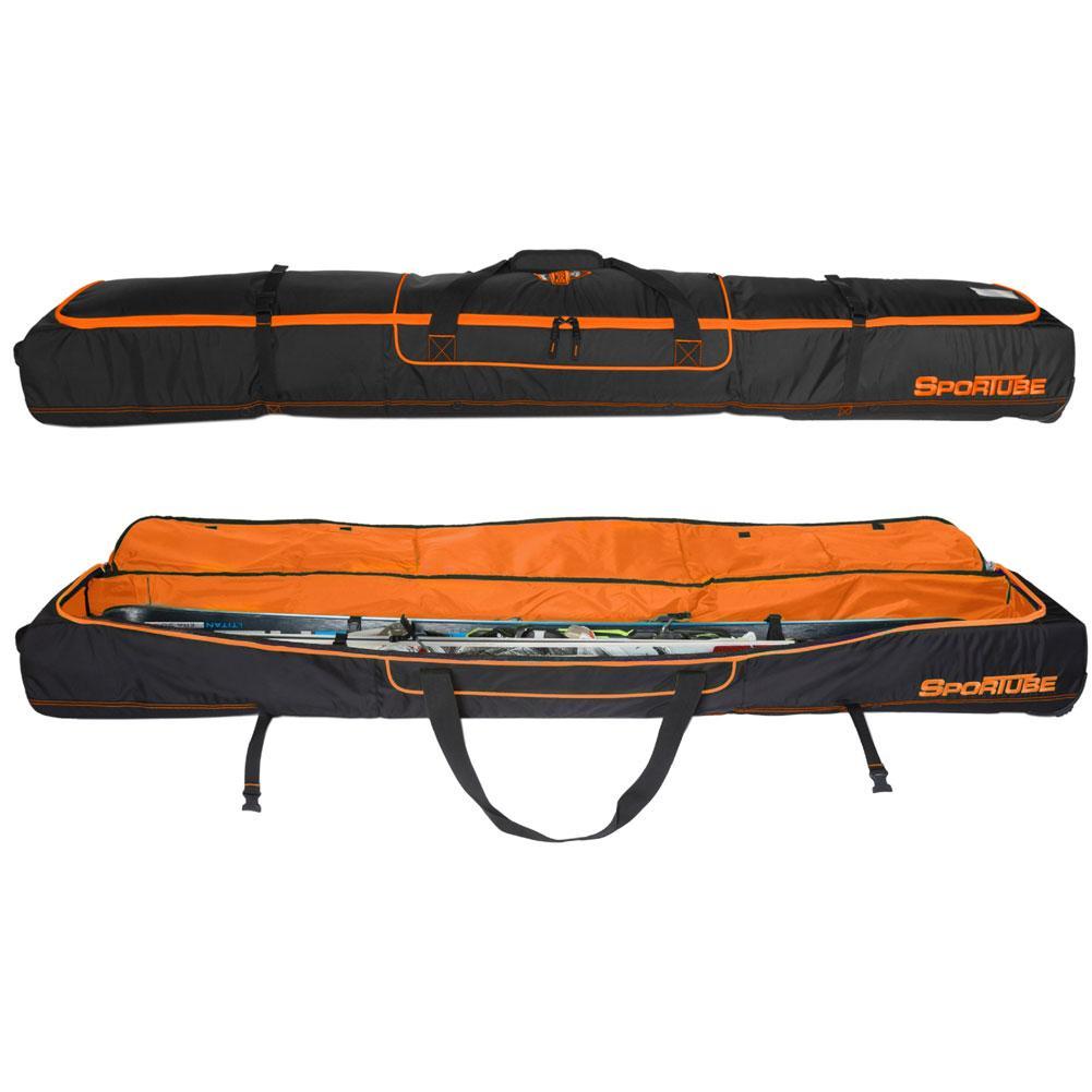 Sportube Ski Shield Ski Bag