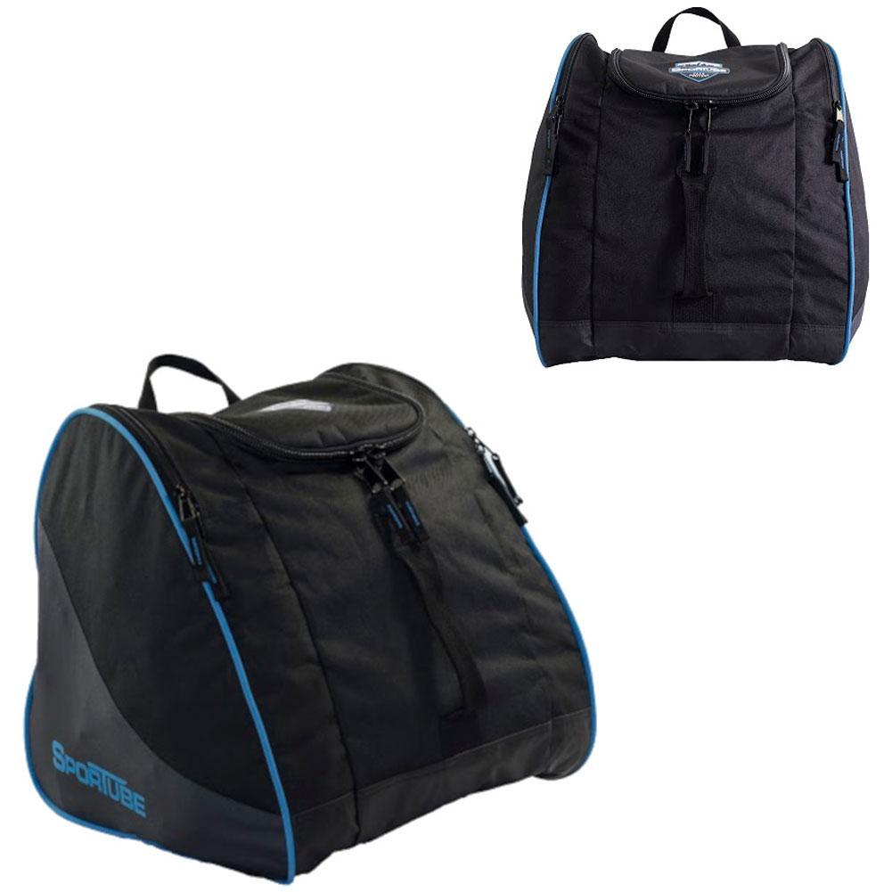 Sportube Wanderer Boot Bag