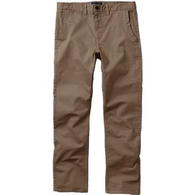 Roark Porter Pant Men's