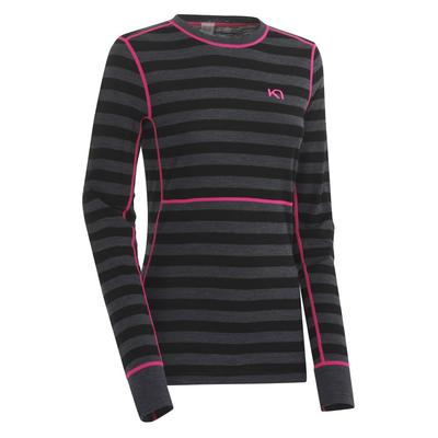 Kari Traa Ulla Long Sleeve Women's