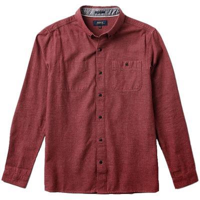 Roark Revival Ritual Button Up Shirt Men's