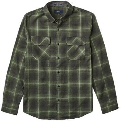 Roark Revival Cassidy Button Up Shirt Men's