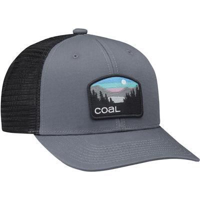 Coal The Hauler Low Cap