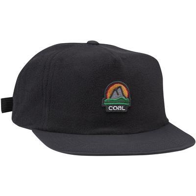 Coal The North Cap