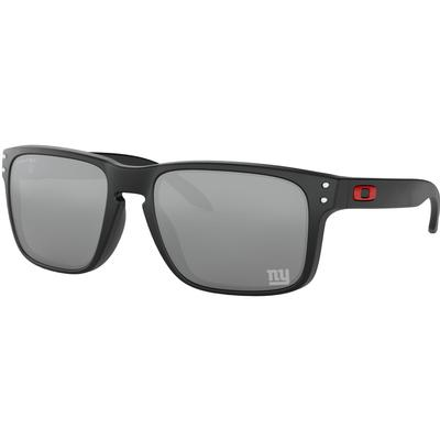 Oakley New York Giants Holbrook Sunglasses