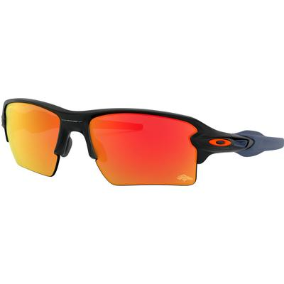 Oakley Denver Broncos Flak 2.0 XL Sunglasses