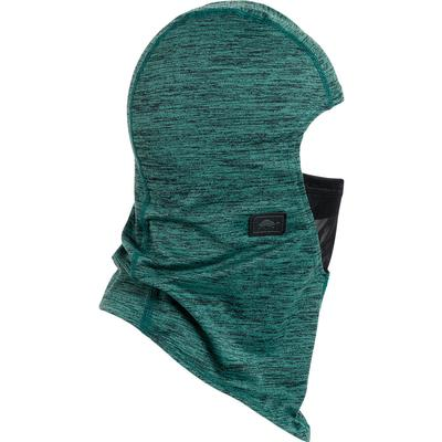 Turtle Fur Comfort Shell - Ventilator Balaclava Stria Prints
