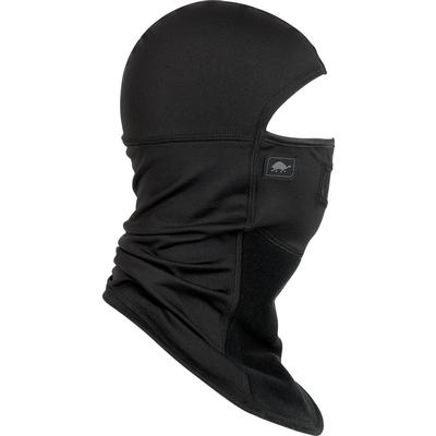 Turtle Fur Polartec Windbloc Face Shield Maskot
