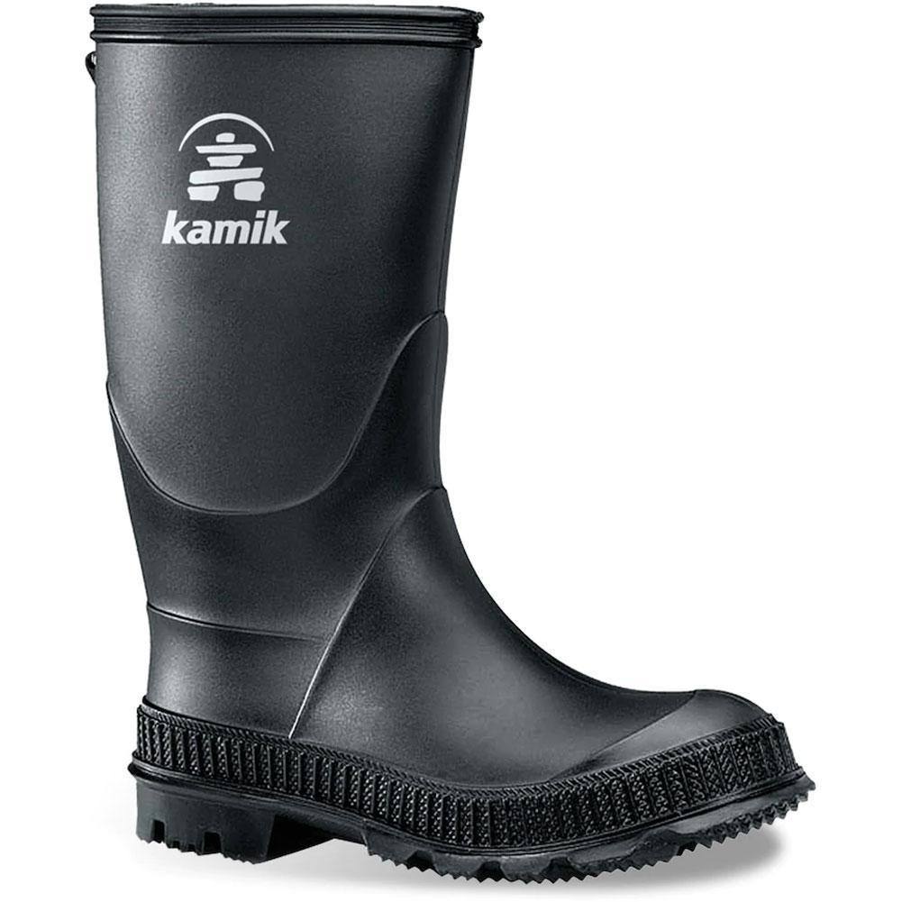 Kamik Stomp Rain Boots Kids '