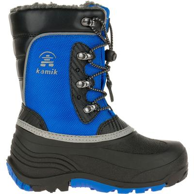 Kamik Luke Boots Little Boys'