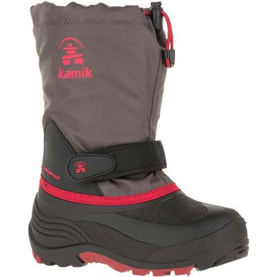 Kamik Waterbug 5 Boots Little Kids'