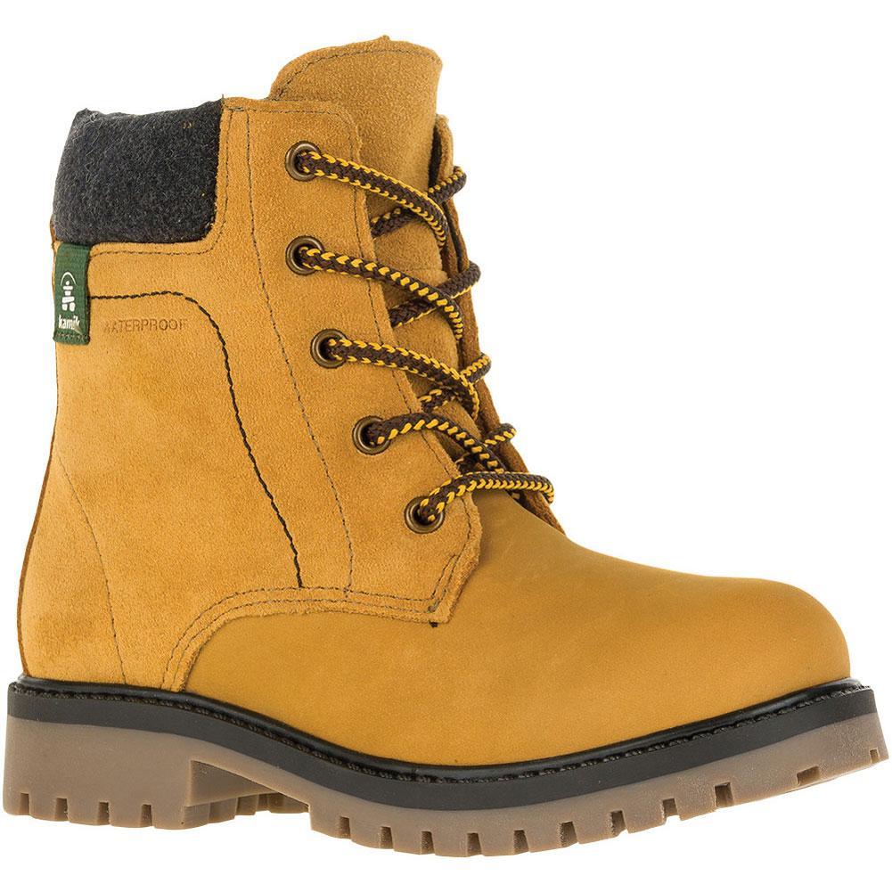 Kamik Takoda Lo 2 Boots Kids '