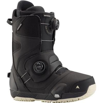 Burton Photon Step On Snowboard Boots Men's