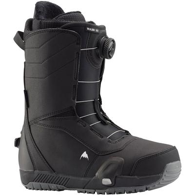 Burton Ruler Step On Snowboard Boots Men's