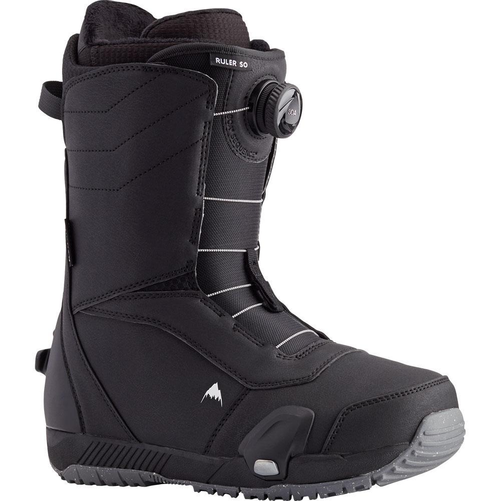 Burton Ruler Step On Snowboard Boots Men's