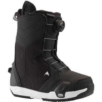 Burton Limelight Step On Snowboard Boots Women's