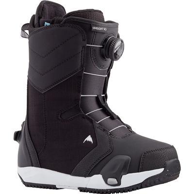 Burton Limelight Step On Snowboard Boots Women's