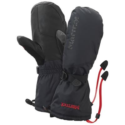 Marmot Expedition Mitts Men's