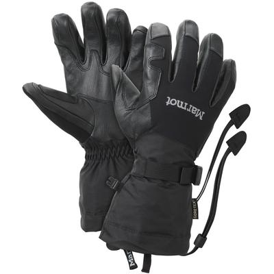 Marmot Big Mountain Glove Unisex