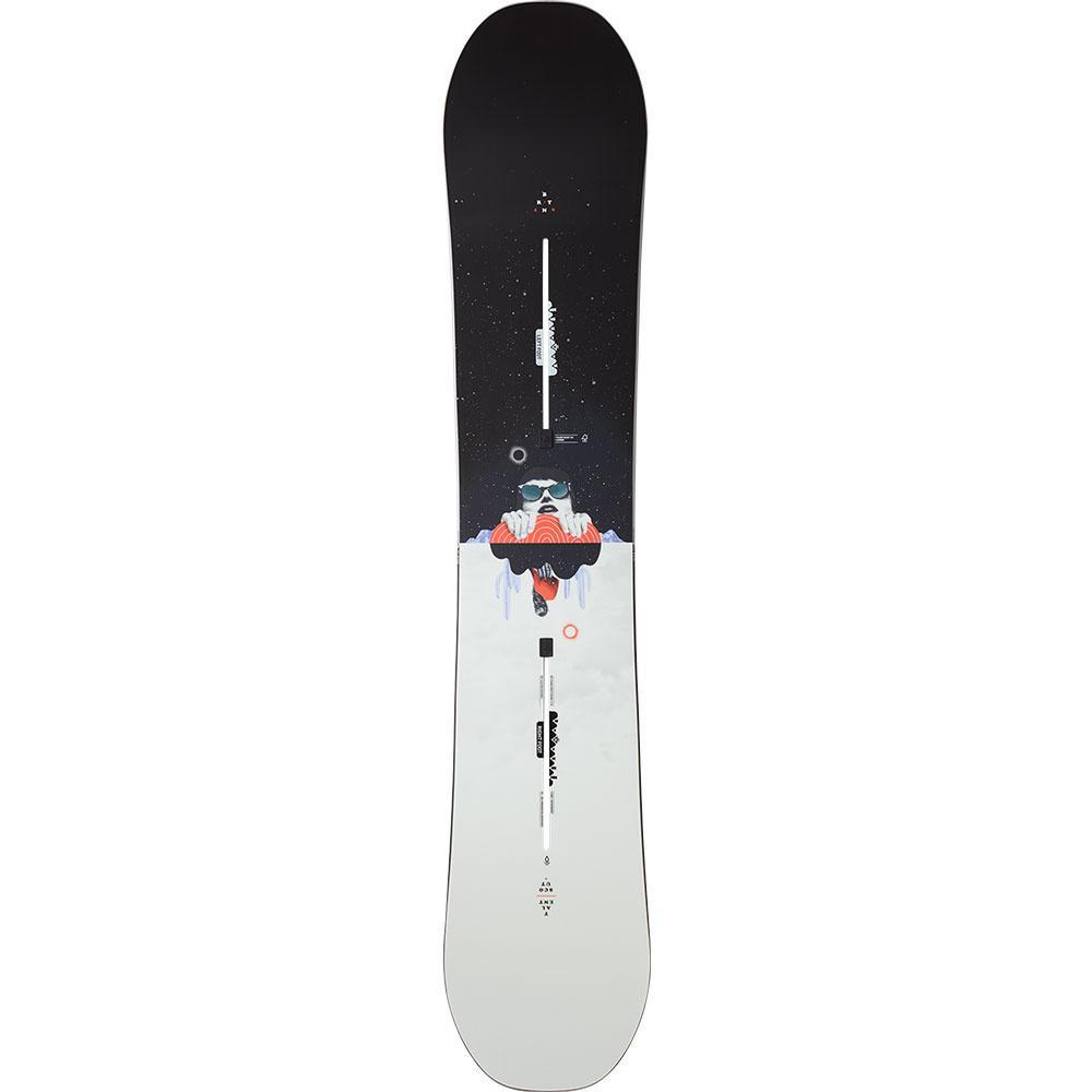 Burton Talent Scout Snowboard Women's 2019- 2020