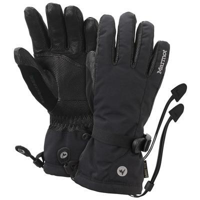 Marmot Randonnee Glove Women's
