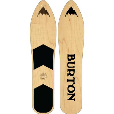 Burton The Throwback Snowboard