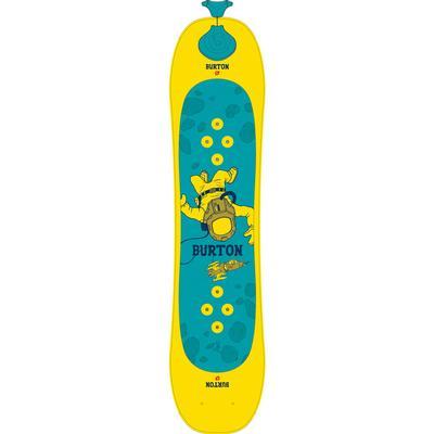 Burton Riglet Board Kids'
