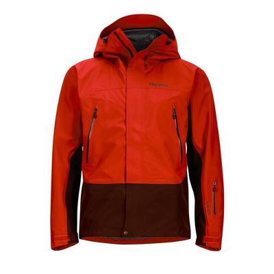 Marmot Spire Jacket Men's