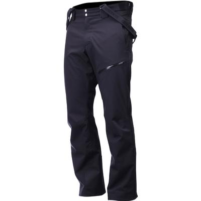 Descente Canuk Pants Men's