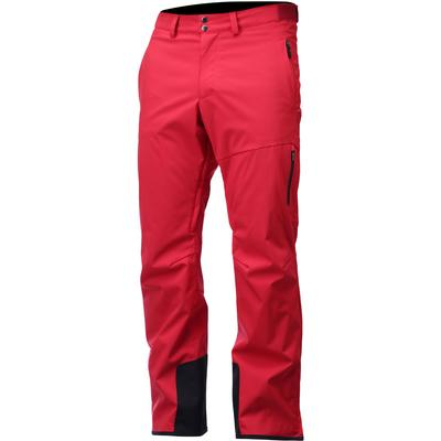 Descente Stock Pants Men's
