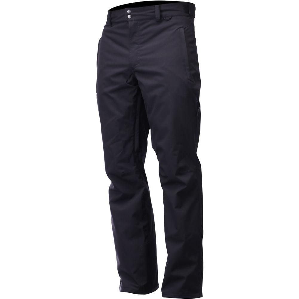 Descente Greyhawk Pants Men's