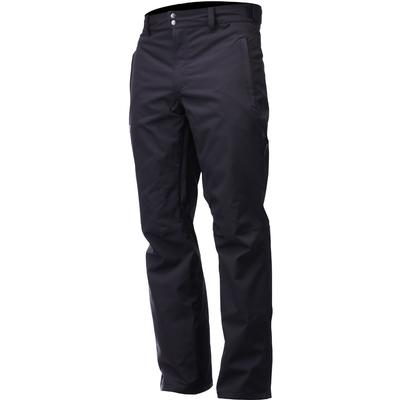Descente Greyhawk Pants Men's