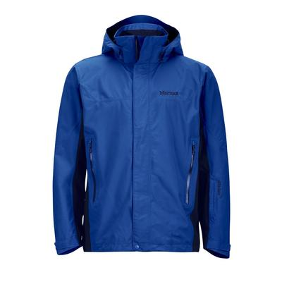 Marmot Palisades Jacket Men's